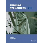 Tubular Structures XIII by Ben Young