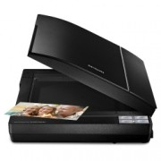 Epson Perfection V370 - Scaner foto A4 RS1051917-1