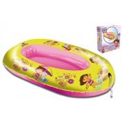Unice - Надуваема лодка - Dora 82062