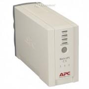 UPS APC 350VA