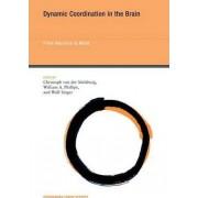 Dynamic Coordination in the Brain by Christoph von der Malsburg