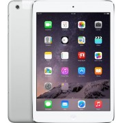 "Tableta Apple iPAD AIR 2, Procesor Triple Core 1.5GHz Apple A8X, IPS LCD 9.7"", 2GB RAM, 64GB Flash, 8 MP, 4G, WI-FI, iOS 8.1 (Alba)"