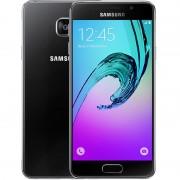Samsung Galaxy A3 (2016) Zwart