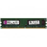 Memorie Kingston 2GB DDR2 800Mhz