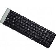 TASTATURA Logitech K230 Wireless Keyboard, USB, black (920-003347)