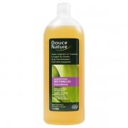 Șampon bio fara sulfati format familial 1L