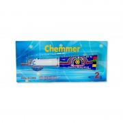 Adeziv super glue Chemmer 2 gr