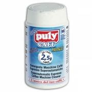 Puly Caff pastile curatare (degresare) 60buc