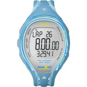 Timex T5K590 Ironman Sleek 250-Lap