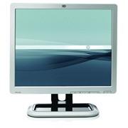 HP L1710 17-inch HD LCD Monitor