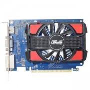 Видео карта ASUS GT730-2GD3-V2, 2GB, DDR3, PCIE