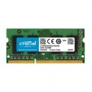 Crucial-4GB-SODIMM-DDR3L-1600MHz-1-35V-CL11-CT51264BF160BJ