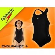 SPEEDO Dziewczęcy strój kąpielowy Speedo Medalist