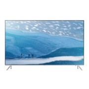Televizoare - Samsung - 60KS7002, SUHD, 152 cm, Smart TV