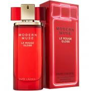 Estee Lauder Modern Muse Le Rouge Gloss EDP 50ml за Жени