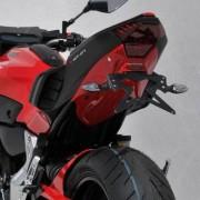 Ermax Passage de roue - Yamaha MT07