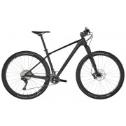 "Ghost LECTOR 7 LC MTB Hardtail 29"" nero L / 50 cm (29"") Mountain bike"