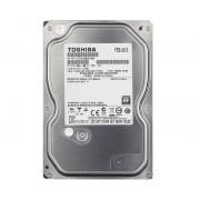 "TOSHIBA 1TB 3.5"" SATA III 32MB 5.700rpm DT01ABA100V"