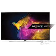 Televizor LED LG65UH950V 3D UHD webOS 3.0 SMART HDR Super