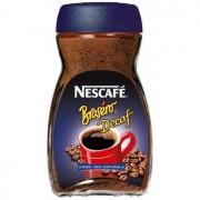 Nescafe Brasero Deceofeinizata