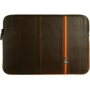 Husa Laptop Crumpler Le Royale 15 W Maro