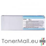 Мастилена касета EPSON T5912 Cyan