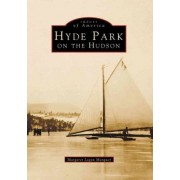 Hyde Park on the Hudson by Margaret Logan Marquez