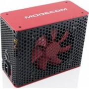 Sursa Modulara Modecom Volcano 750 750W