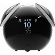 Boxa Portabila Bluetooth Smart Sony BSP60 Control Voce - Neagra