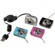 "Web kamera ""CM-330 MF"""