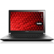 "LAPTOP LENOVO B50-70 INTEL CORE I3-4005U 15.6"" LED 59446011"