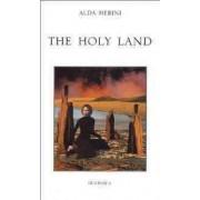 The Holy Land by Alda Merini