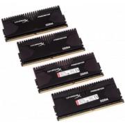 KS DDR4 16GB K4 2666 HX426C13PB2K4/16