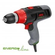 SKIL 6221AA Surubelnita electrica, 38 Nm F0156221AA