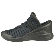 Nike Jordan Flight Luxe Black