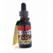 Mad Dog`s Ghost Pepper Extract Tequila Edition