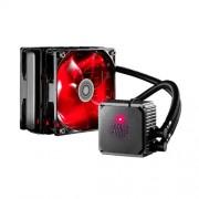 Seidon 120V V3 Plus univerzalni CPU water block za AMD i Intel procesore vodeno hlađenje Cooler Master