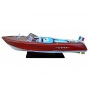 Riva Aquarama - 50 cm