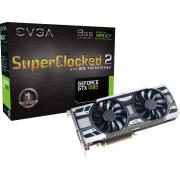 GeForce GTX 1080 SC2 Gaming iCX