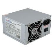 LC POWER 420W LC420H v1.3 8cm Fan