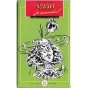 Les Grands Scientifiques, Je Connais ! - Newton Et La Gravitation, Je Connais !