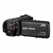 JVC GZ-R435 BEU - Camera video