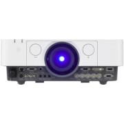 Videoproiectoare - Sony - VPL-FH36