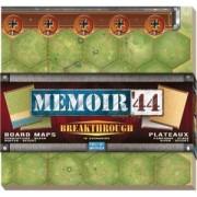 Memoir`44 Breakthrough Kit