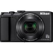 Nikon Coolpix A900 compactcamera, 20,3 megapixel, 35x optische zoom, 7,5 cm (3 inch) display