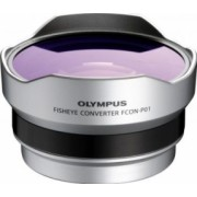 Fisheye Convertor Olympus FCON-P01 pentru M. 14-42 II