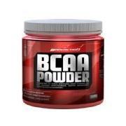 BCAA Powder - 300g Natural - BodyAction