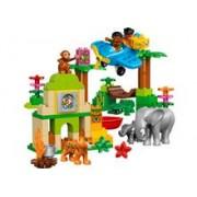 Jungla Lego Duplo