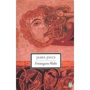 Finnegans Wake by James Joyce