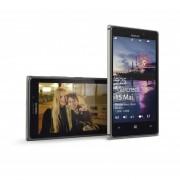 Nokia Lumia 925 16 Go Gris Débloqué
